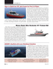 Marine News Magazine, page 52,  May 2019