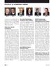 Marine News Magazine, page 56,  May 2019