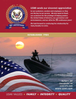 Marine News Magazine, page 13,  Jun 2019