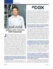Marine News Magazine, page 14,  Jun 2019