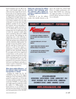 Marine News Magazine, page 17,  Jun 2019