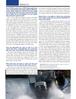 Marine News Magazine, page 18,  Jun 2019