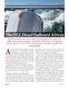 Marine News Magazine, page 24,  Jun 2019