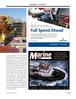 Marine News Magazine, page 4th Cover,  Jun 2019