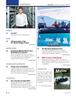 Marine News Magazine, page 2,  Jun 2019