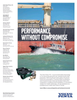 Marine News Magazine, page 1,  Jul 2019