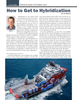 Marine News Magazine, page 28,  Jul 2019