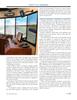 Marine News Magazine, page 41,  Jul 2019