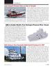 Marine News Magazine, page 51,  Jul 2019