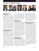 Marine News Magazine, page 56,  Jul 2019