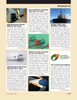 Marine News Magazine, page 59,  Jul 2019