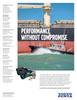 Marine News Magazine, page 9,  Aug 2019