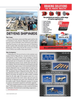 Marine News Magazine, page 31,  Aug 2019