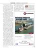 Marine News Magazine, page 55,  Aug 2019