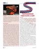Marine News Magazine, page 80,  Aug 2019