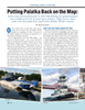 Marine News Magazine, page 32,  Sep 2019