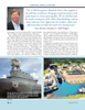 Marine News Magazine, page 34,  Sep 2019