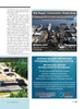 Marine News Magazine, page 35,  Sep 2019