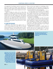 Marine News Magazine, page 37,  Sep 2019