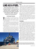 Marine News Magazine, page 38,  Sep 2019