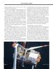 Marine News Magazine, page 42,  Sep 2019