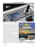 Marine News Magazine, page 47,  Sep 2019