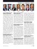 Marine News Magazine, page 52,  Sep 2019