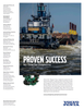 Marine News Magazine, page 5,  Sep 2019