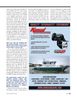 Marine News Magazine, page 15,  Oct 2019