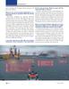 Marine News Magazine, page 16,  Oct 2019