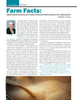Marine News Magazine, page 20,  Oct 2019