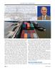 Marine News Magazine, page 34,  Oct 2019
