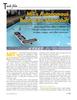 Marine News Magazine, page 47,  Oct 2019