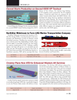 Marine News Magazine, page 51,  Oct 2019