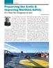 Marine News Magazine, page 22,  Nov 2019