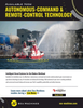 Marine News Magazine, page 23,  Nov 2019