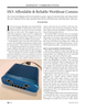 Marine News Magazine, page 30,  Nov 2019
