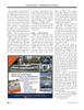 Marine News Magazine, page 36,  Nov 2019