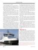 Marine News Magazine, page 42,  Nov 2019