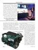 Marine News Magazine, page 50,  Nov 2019