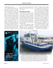 Marine News Magazine, page 52,  Nov 2019