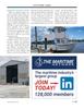 Marine News Magazine, page 75,  Nov 2019