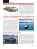 Marine News Magazine, page 94,  Nov 2019