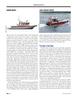 Marine News Magazine, page 48,  Dec 2019