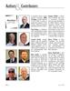 Marine News Magazine, page 8,  Jan 2020