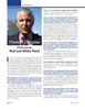 Marine News Magazine, page 12,  Jan 2020