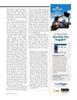 Marine News Magazine, page 19,  Jan 2020