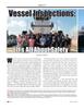 Marine News Magazine, page 28,  Jan 2020