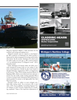Marine News Magazine, page 29,  Jan 2020