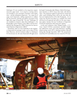 Marine News Magazine, page 30,  Jan 2020